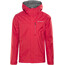 Columbia Pouring Adventure II Jacket Men Mountain Red
